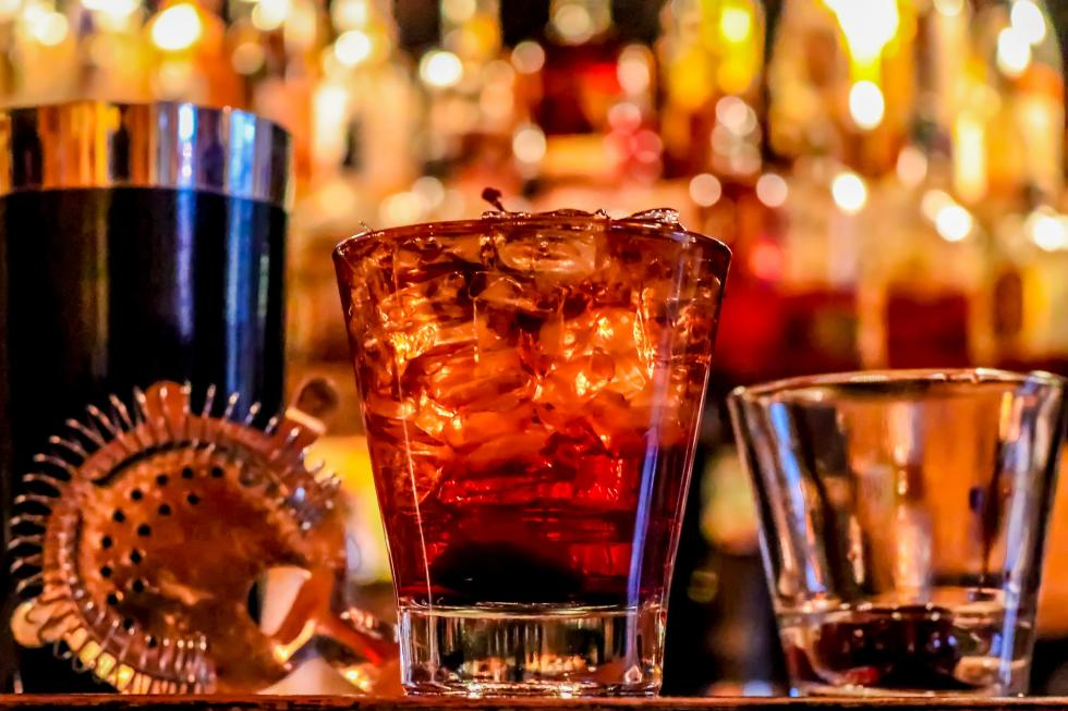 Single malt whisky – słód prosto ze Szkocji