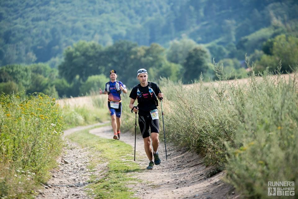 II Ultra Sowa, IV Półmaraton Górski Kalenica iBielawska Dwunastka Staropolanki.  Zabiegana niedziela wGórach Sowich już 21 lipca